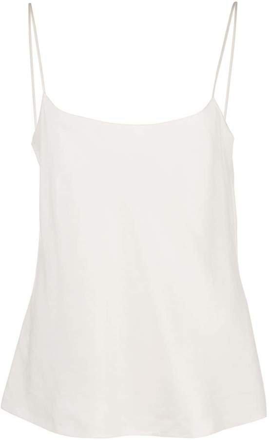 Biggins low neckline camisole top