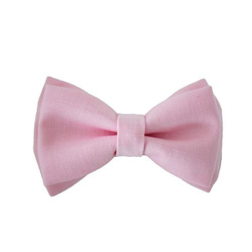 toddler pink bowtie - Google Search