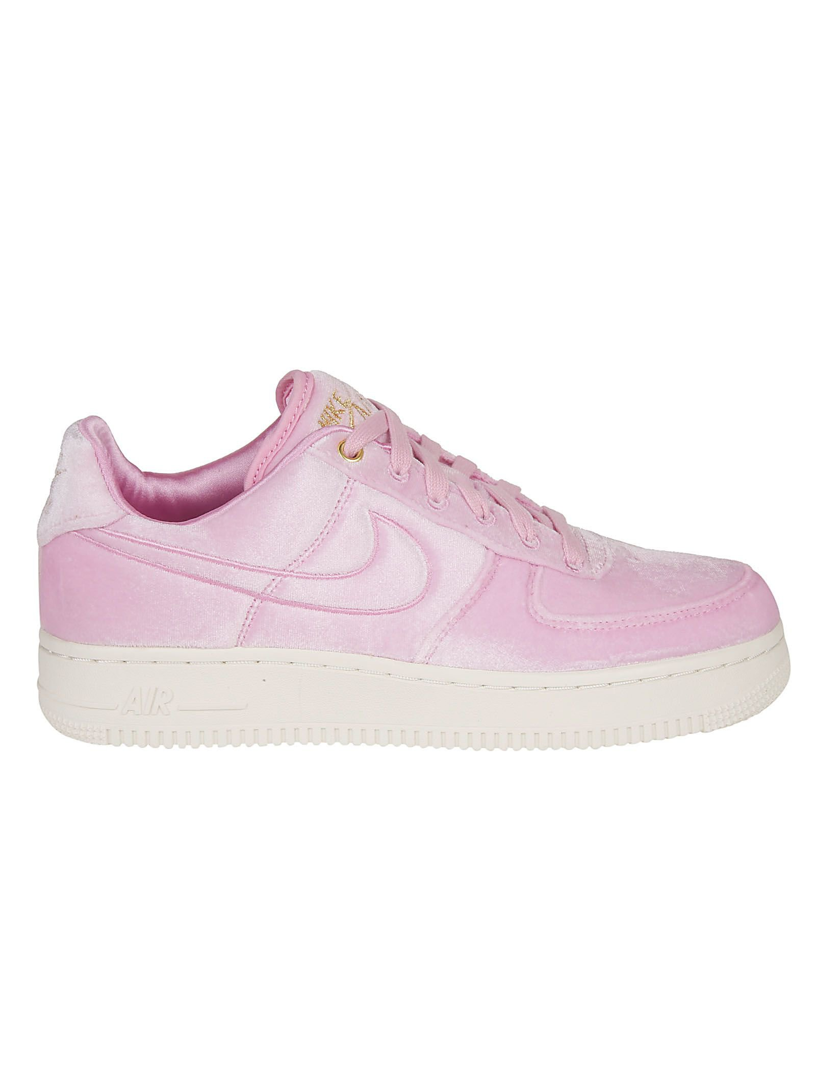 Nike Air Force 1 07 Premium 3 Sneakers