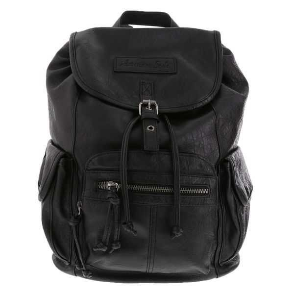 This Is A Cute American Eagle Backpack Good For School Picture to Pin on Pinterest - PinsDaddy