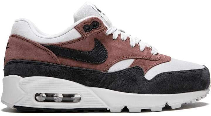 W Air Max 90/1 sneakers