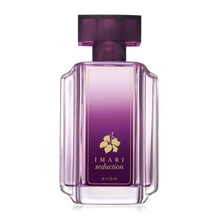purple perfume - Google Search