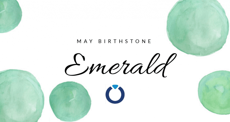 emerald may birthstone quote - Google Search