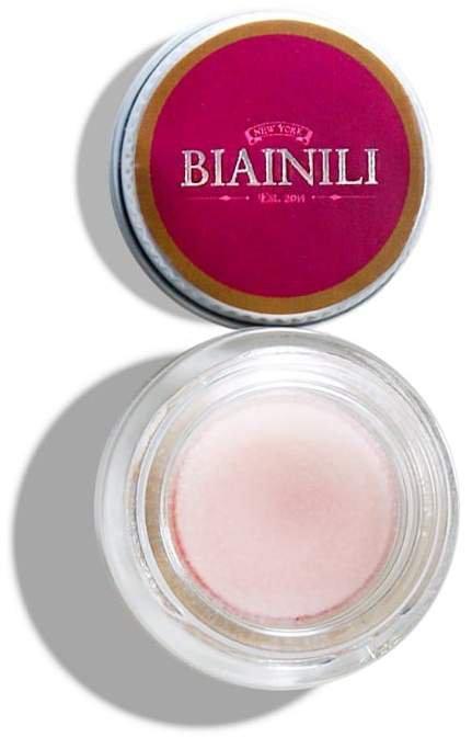 Biainili - Pomegranate Lip Balm