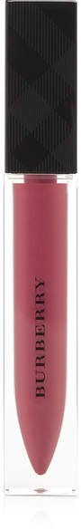 Beauty Kisses Lip Lacquer - Rosewood No.16