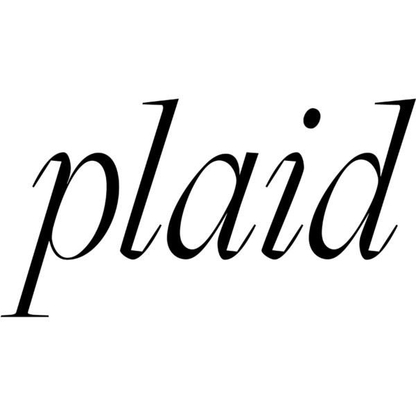 polyvore quote plaid - Google Search