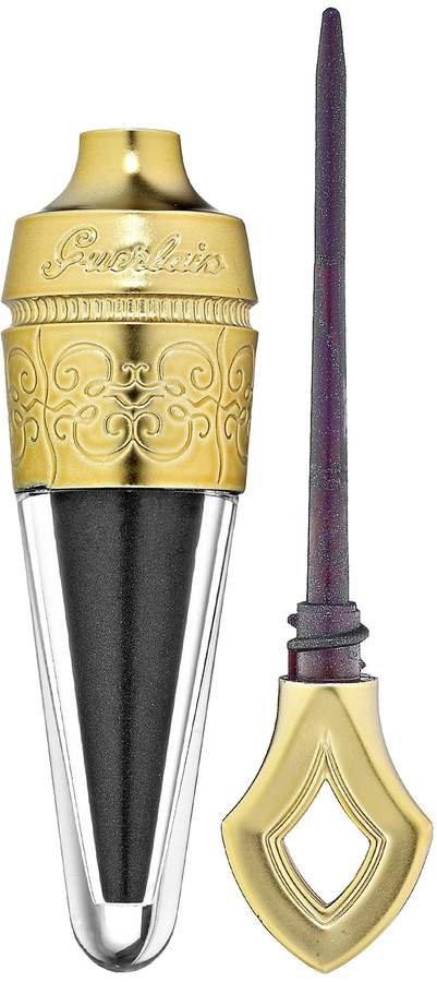 Terracotta Khol Loose Powder Eyeliner