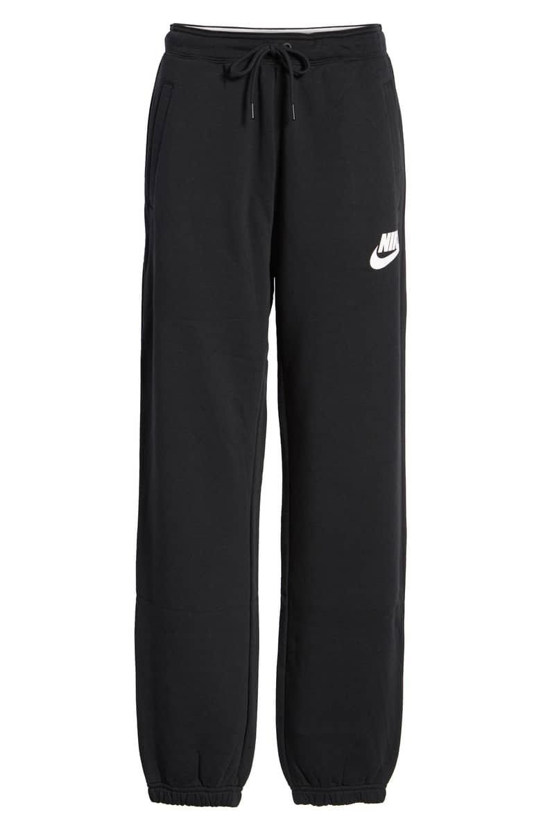 Nike NSW Rally Pants | Nordstrom