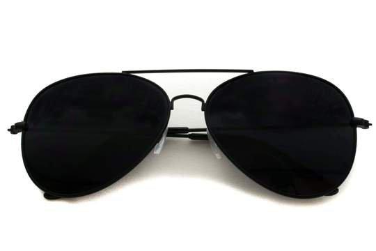 Sunglasses Online Store | Shop WearMe Pro Sunglasses