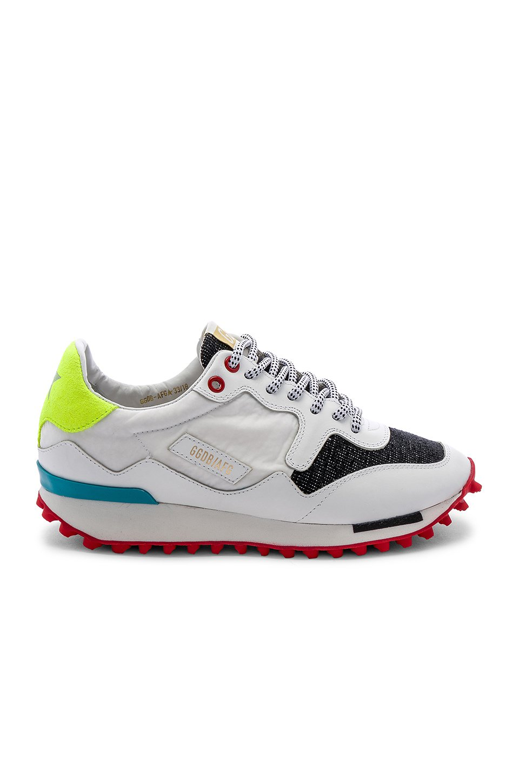 Starland Sneaker