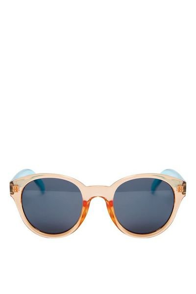 Multi Sunglasses | Bags & Accessories | Topshop