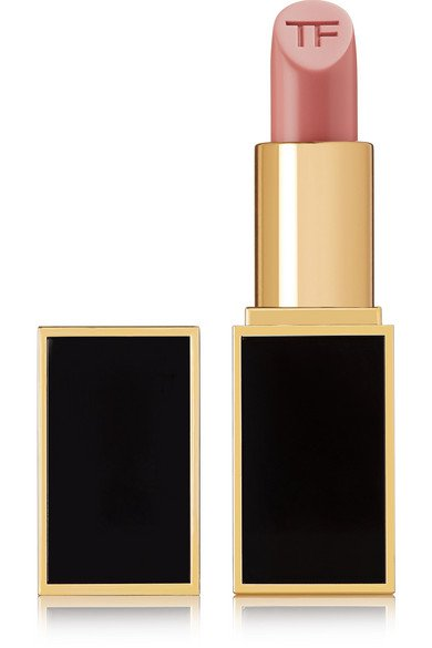 TOM FORD BEAUTY | Lip Color - Bad Lieutenant | NET-A-PORTER.COM
