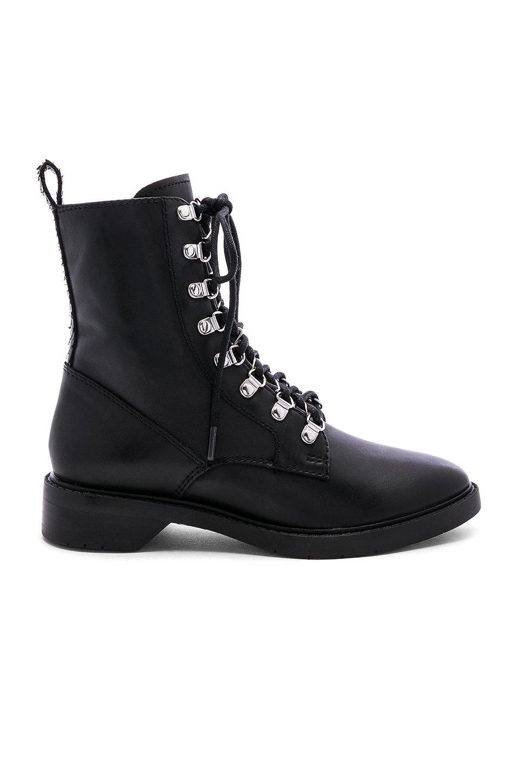 Gilman Boot
