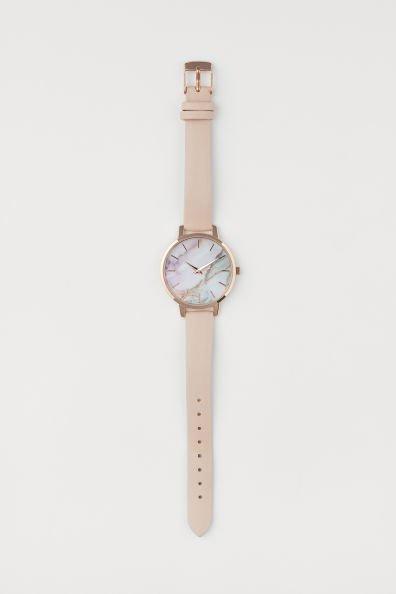 Bracelets - Shop Women's jewelry online   H&M US