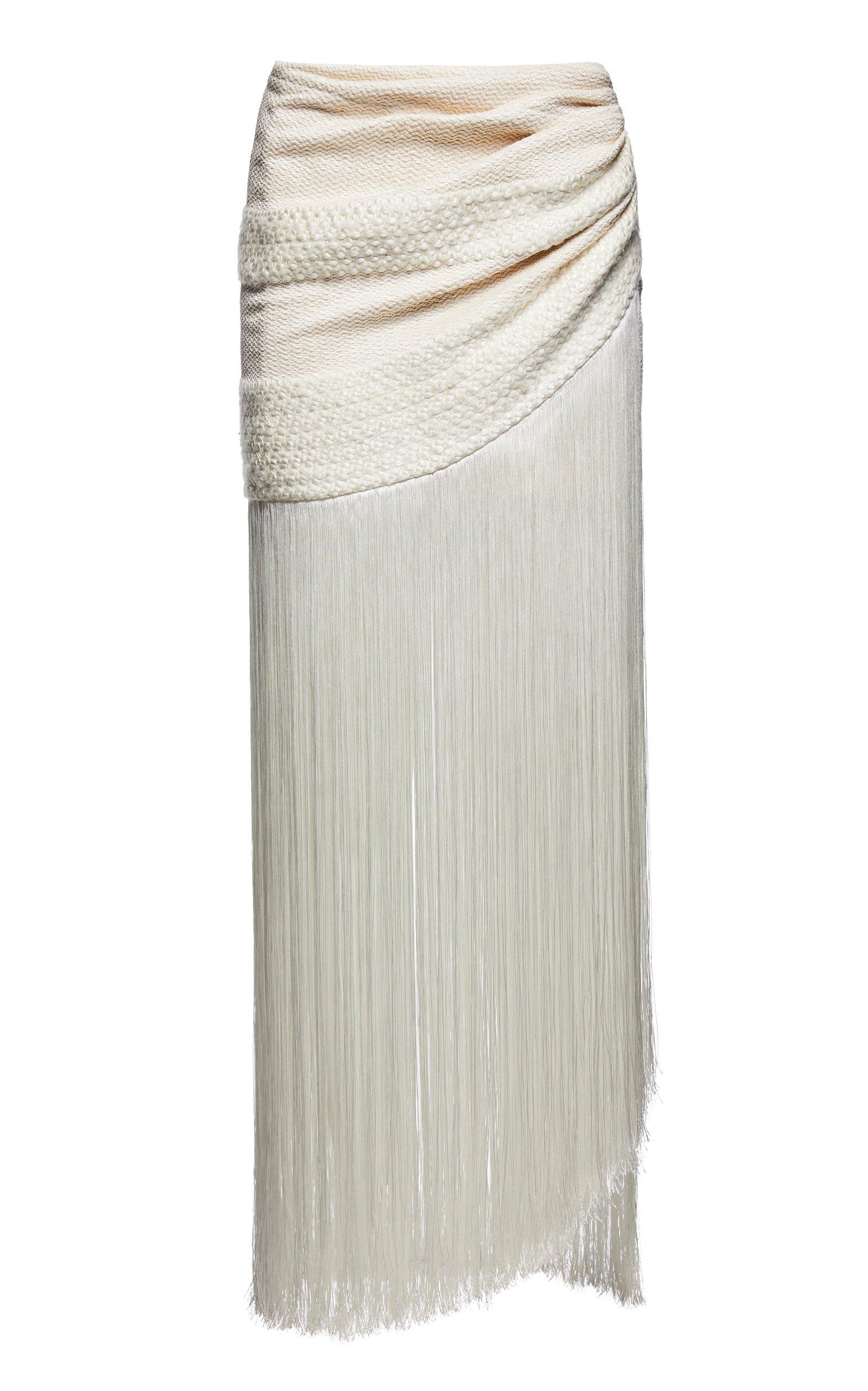 large_magda-butrym-white-coro-cotton-blend-fringe-skirt.jpg (1598×2560)