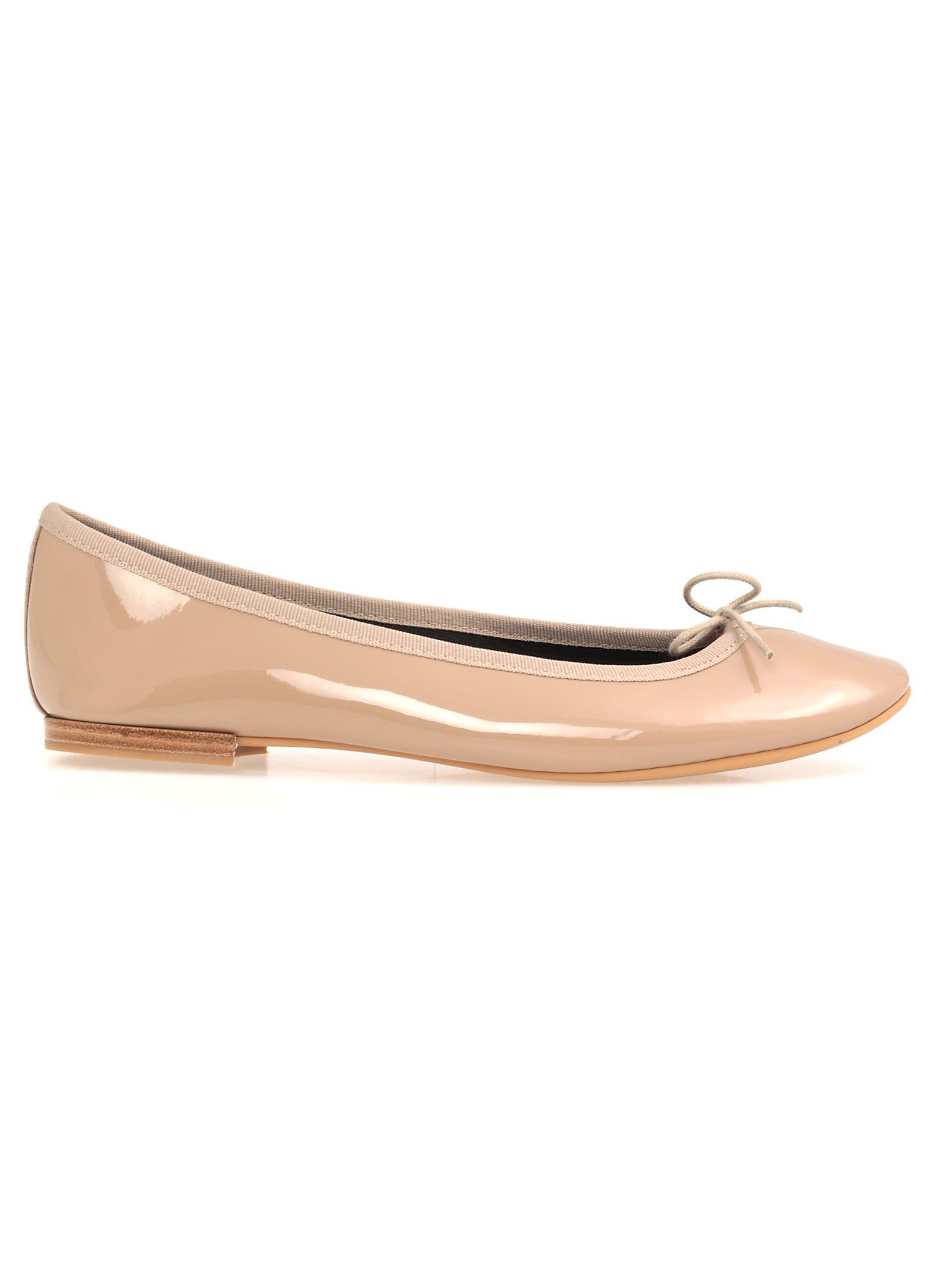 Repetto Lili Ballet Flat