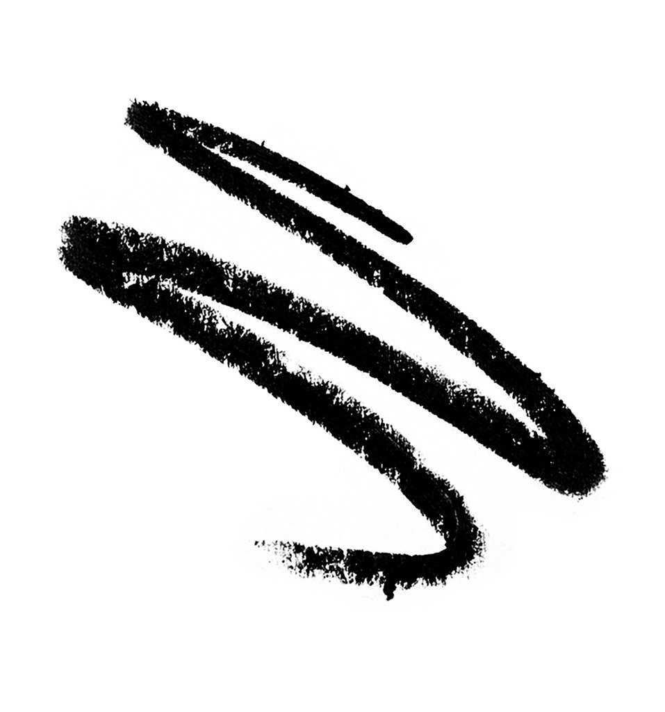 Mesmerize Eyeliner: Rich and Silky Definition – Vapour Organic Beauty