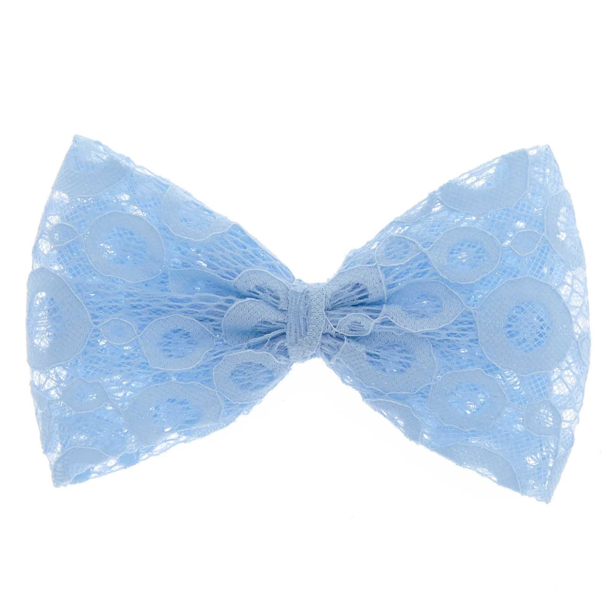 https://www.icing.com/us/powder-blue-lace-bow-hair-clip-125975.html#q=bow&lang=en_US&start=12