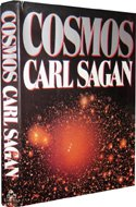 Out of this World: Carl Sagan's Books on AbeBooks