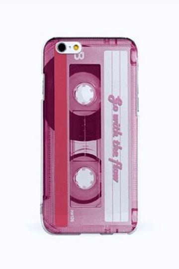 Korean Phone Cases | Korean Cell Phone Cases Online