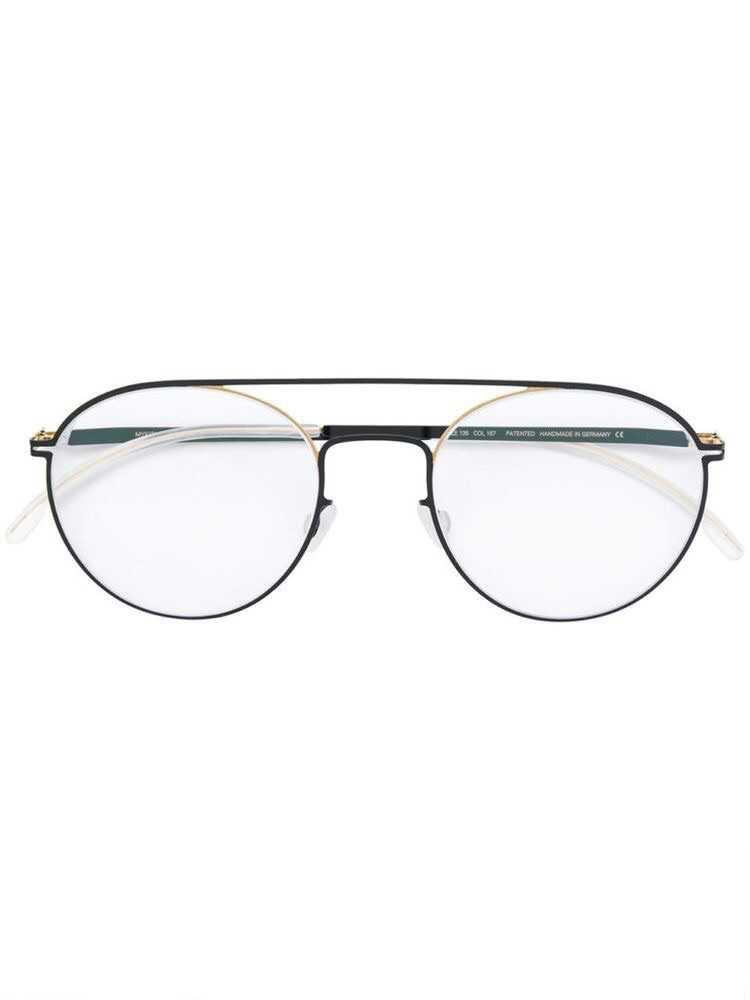 Mykita Minttu Glasses