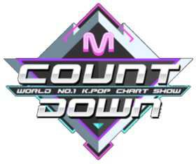 m count