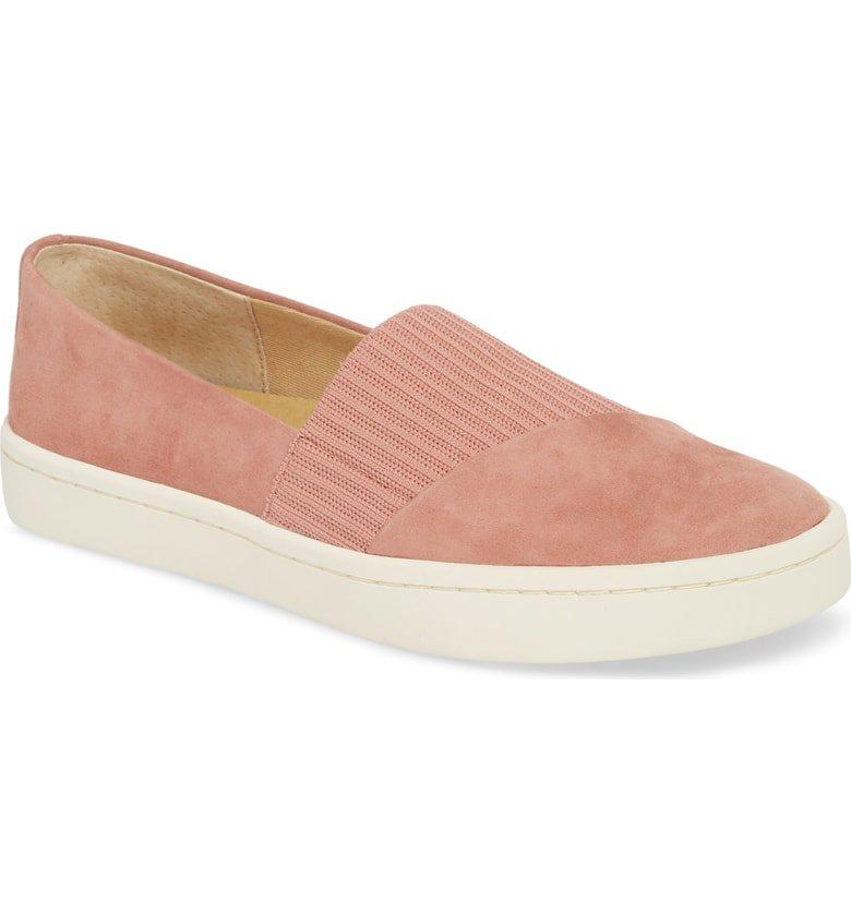 Splendid Nouvel Slip-On Sneaker (Women) | Nordstrom