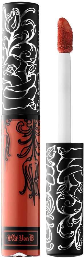 Kitten Mini Everlasting Liquid Lipstick