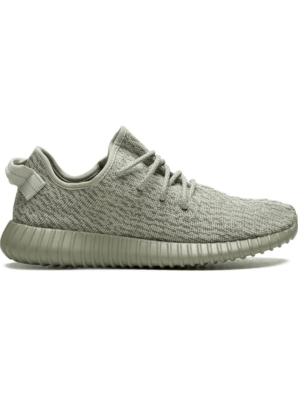 Adidas YEEZY Baskets Yeezy Boost 350 - Farfetch