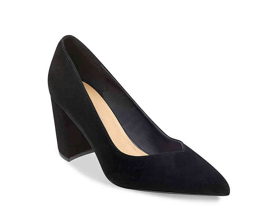 Marc Fisher Caitlin Pump Women's Shoes | DSW