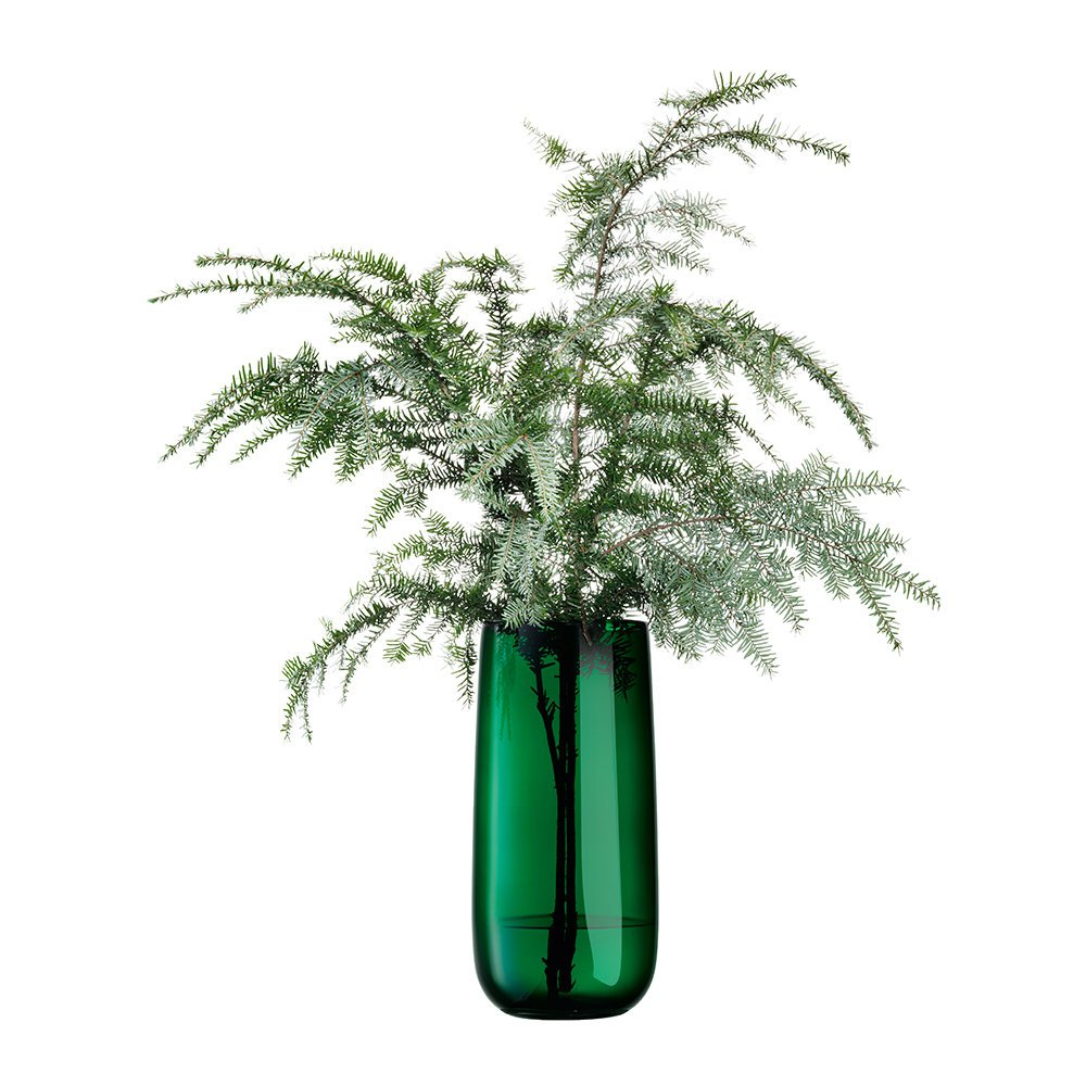 LSA International Forest Vase - Pine