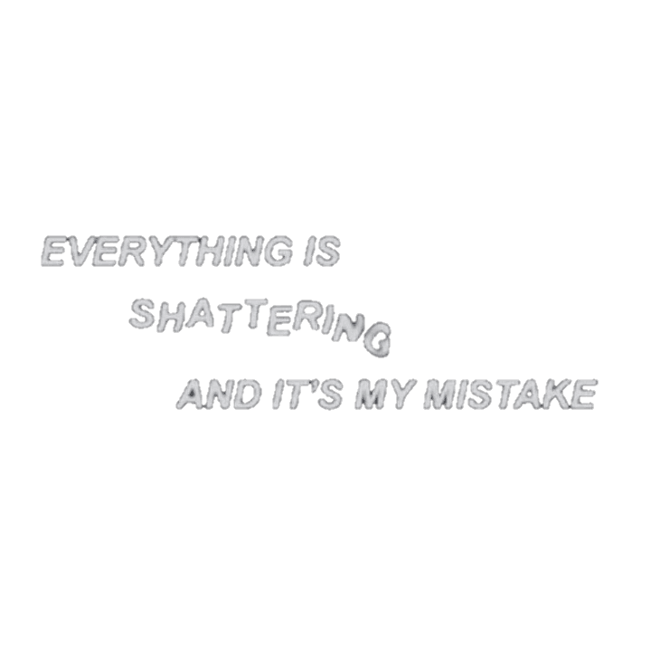 png-quote-tumblr-4.png (720×715)