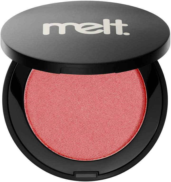 Melt Cosmetics - Blushlight