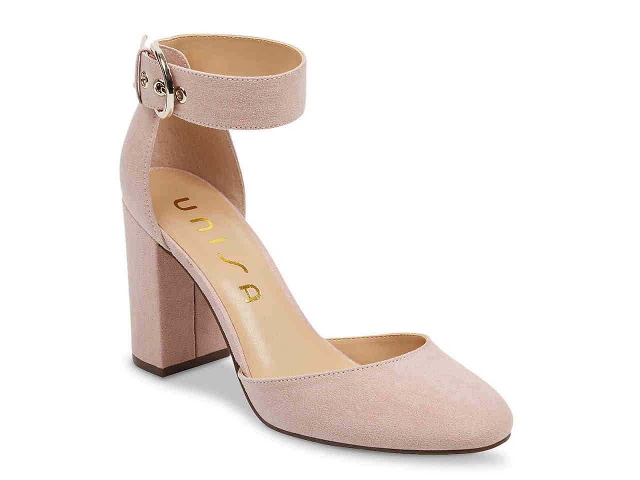Unisa Krizo Pump Women's Shoes | DSW