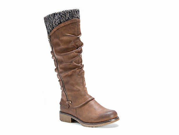 Muk Luks Boots & Slippers   Snow Boots & Rain Boots   DSW