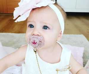 Image in cute babies 🍼 cute kids collection by Marina M