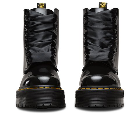 MOLLY | Women's | The Official US Dr Martens Store