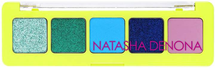 Natasha Denona - Mini Tropic Eyeshadow Palette