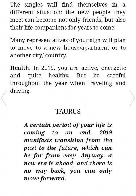 Aries Complete Horoscope 2019 - #Aries #horoscopes   Horoscopes