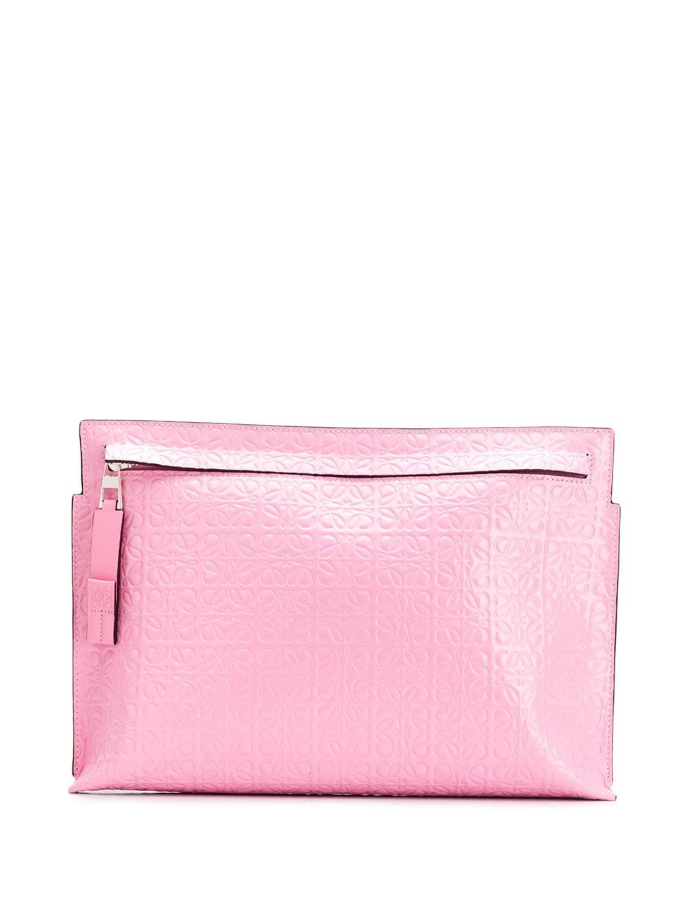 Loewe T Pouch £450 - Shop Online. Same Day Delivery in London