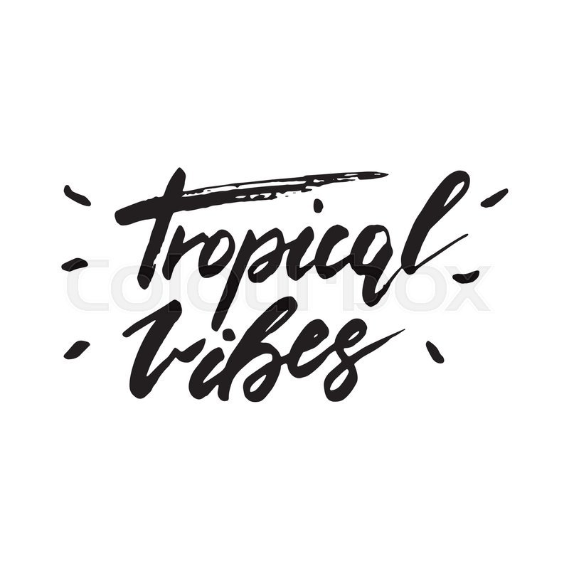 tropical vacation words - Google Search