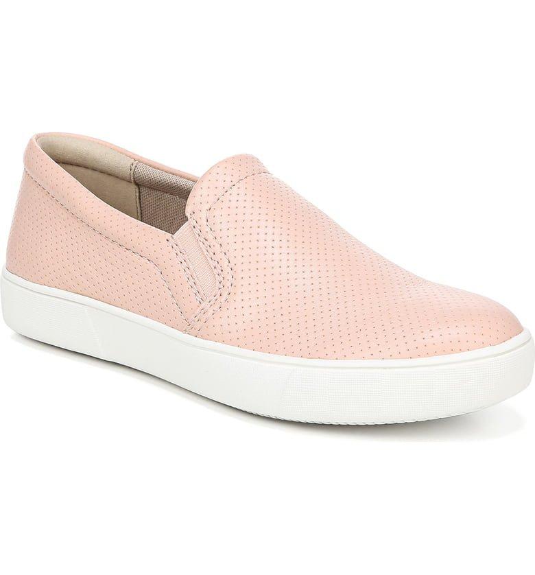 Naturalizer Marianne Slip-On Sneaker (Women) | Nordstrom