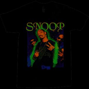 90s rap t shirts snoop - Google Search