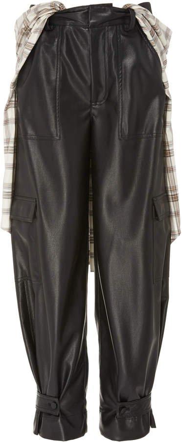 Holzer Cargo Pants