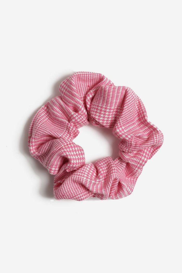 Pink Scrunchies Hair Accessories | Bags & Accessories | Topshop