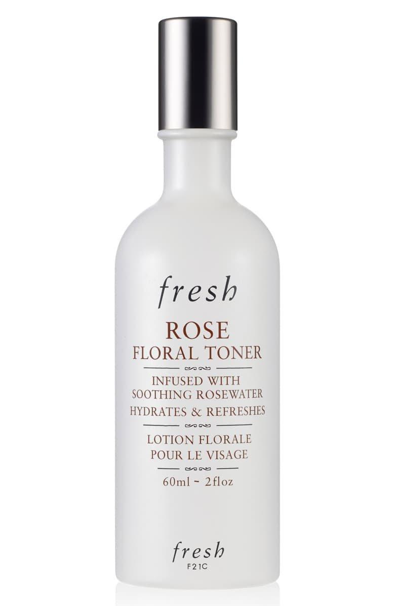 Fresh® Rose Floral Water   Nordstrom