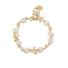 Popcorn Bracelet