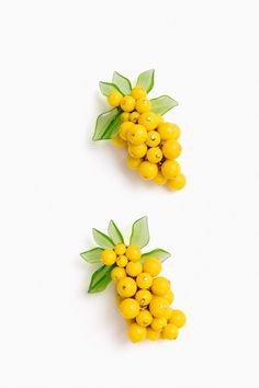 lemons fruit summer edenslove