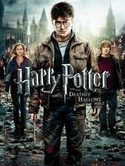 harry potter movie - Google Search