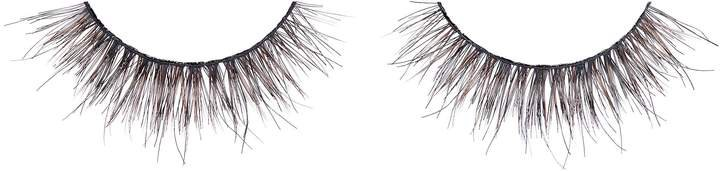 Jacqueline Classic False Lashes